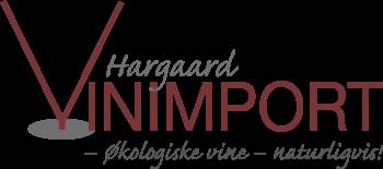 Hargaard Vinimport